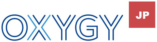 OXYGY株式会社